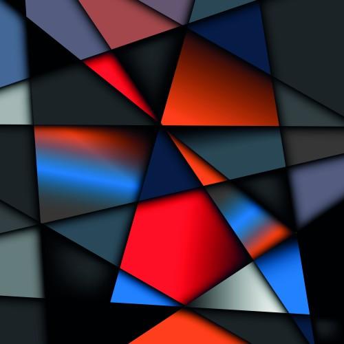 Abstrakcia_90_87.jpg
