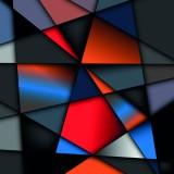 Abstrakcia_90_87