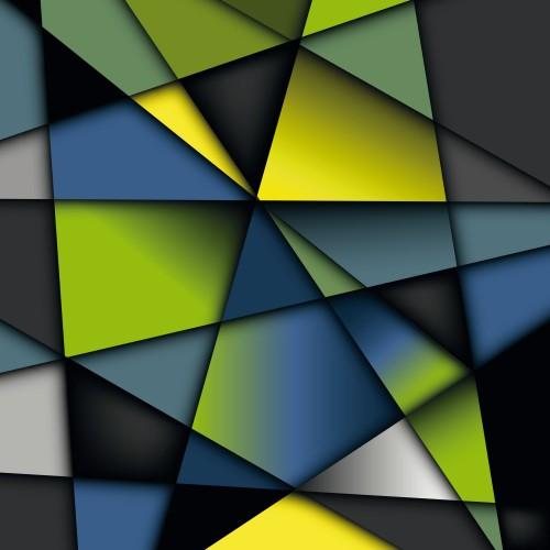 Abstrakcia_90_88.jpg