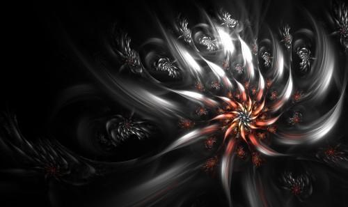 Abstrakcia_90_90.jpg