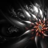 Abstrakcia_90_90