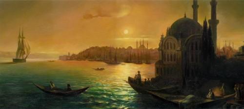 Aivazovsky-Constantinople.jpg