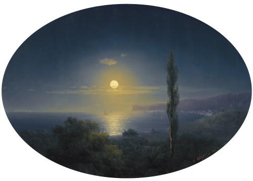 Aivazovsky_Crimea_1853.jpg