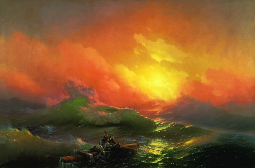 Aivazovsky_Ivan_-_The_Ninth_Wave.jpg