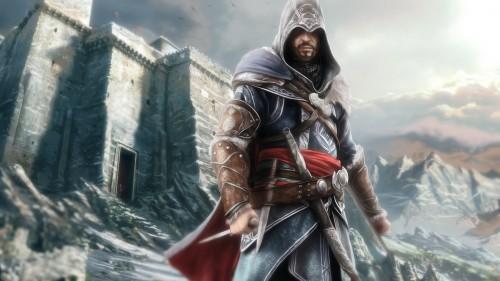 Assassins-Creed-Revelations-wallpaper-1366x768.jpg
