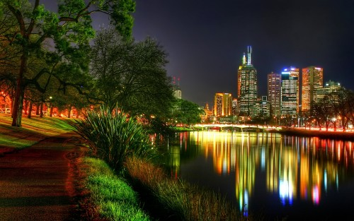 Cities10.jpg