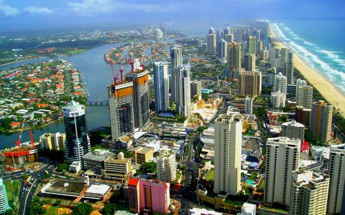 Cities100.jpg