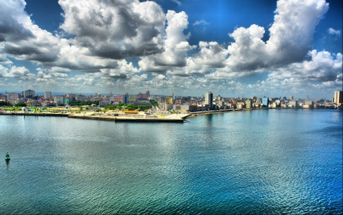 Cities101.jpg