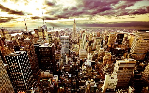 Cities102.jpg