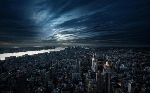 Cities103.jpg