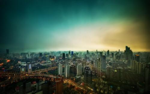 Cities104.jpg