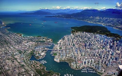Cities106.jpg