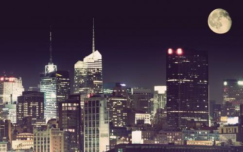 Cities125.jpg