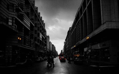 Cities132.jpg