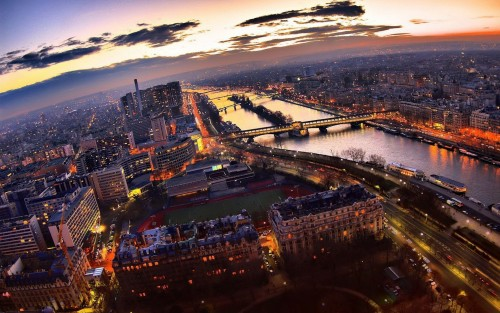 Cities25.jpg