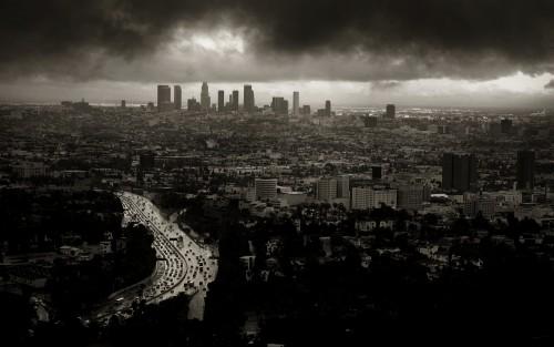 Cities28.jpg