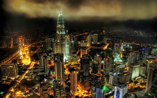 Cities30.jpg