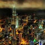 Cities30