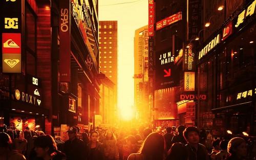 Cities36.jpg