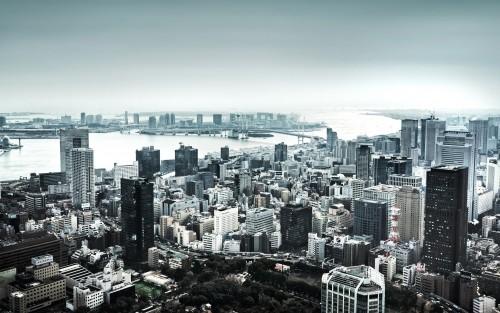 Cities38.jpg