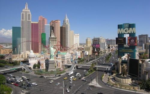 Cities47.jpg