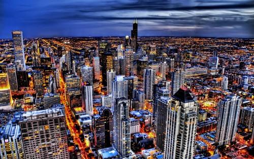 Cities5.jpg