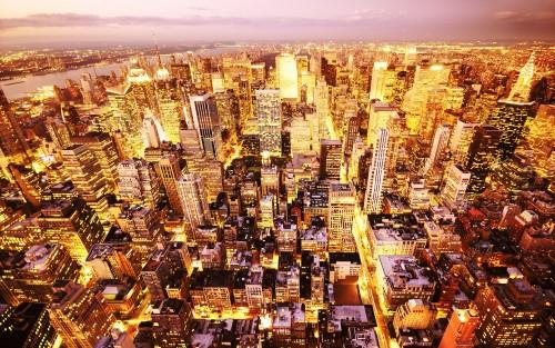 Cities52.jpg