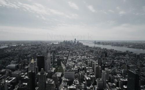 Cities56.jpg