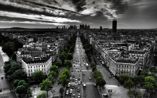 Cities6.jpg