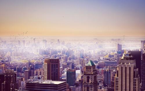 Cities85.jpg