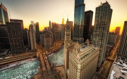 Cities94.jpg