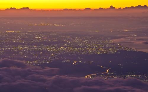 Cities_HD119.jpg