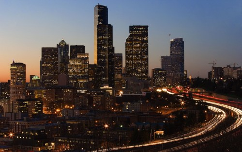 Cities_HD130.jpg