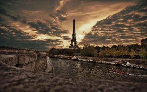 Cities_HD133.jpg