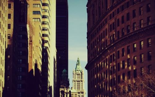 Cities_HD151.jpg