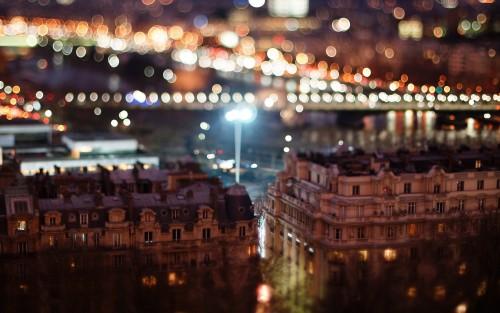 Cities_HD159.jpg