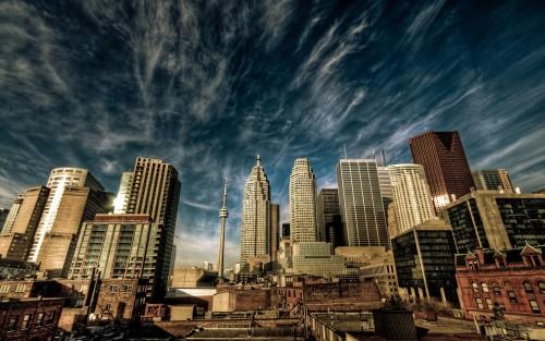 Cities_HD163.jpg