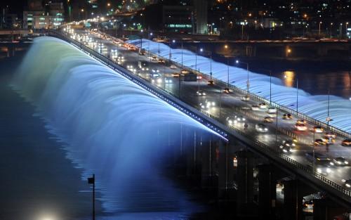 Cities_HD173.jpg