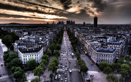 Cities_HD175.jpg