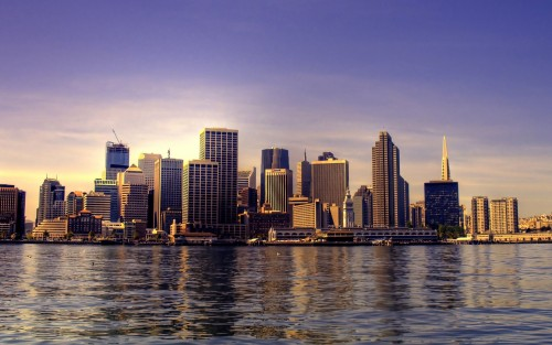 Cities_HD179.jpg