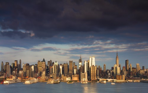 Cities_HD72.jpg