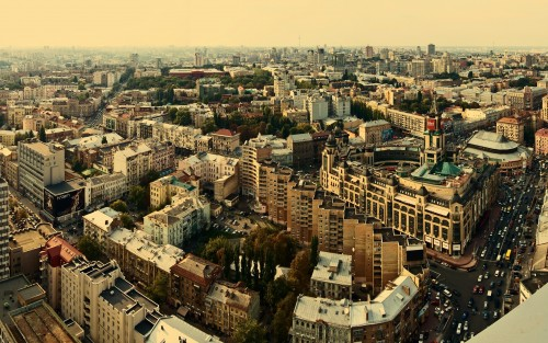 Cities_HD95.jpg