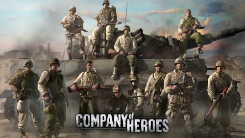 Company-of-Heroes-wallpaper-1366x768.jpg