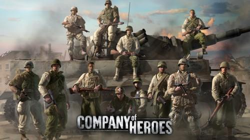 Company-of-Heroes-wallpaper-1366x768.jpg