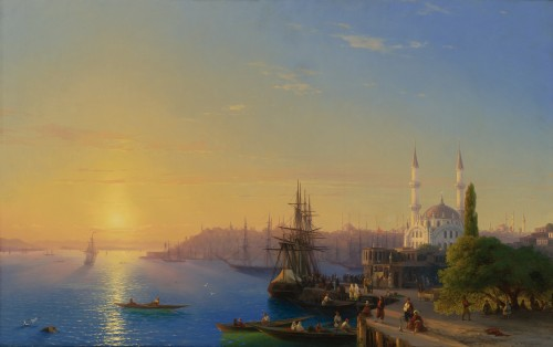 Constantinople-and-the-Bosphorus.jpg