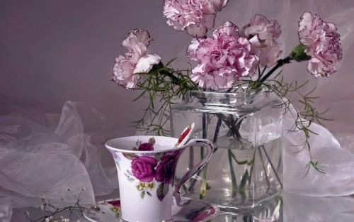 Flowers189.jpg