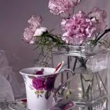 Flowers189