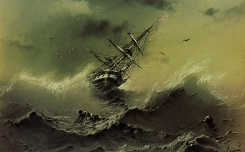 Ivan-Aivazovsky.jpg