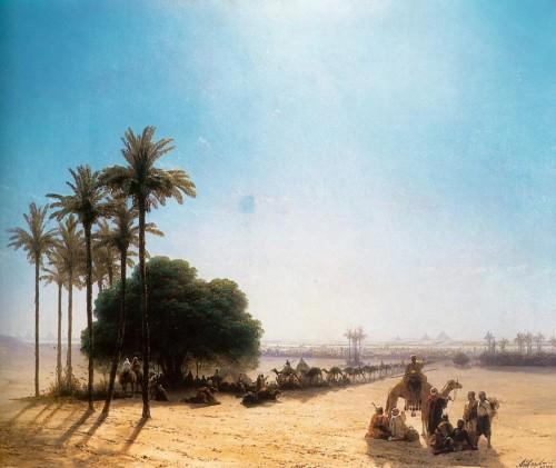 IvanConstantinovichAivazovsky-CaravanOasisEgypt.jpg