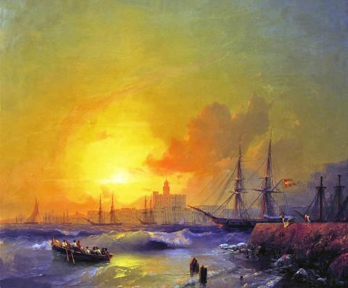 IvanConstantinovichAivazovsky-SeascapeMalaga.jpg
